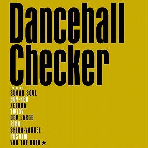 V.I.P.International/Dancehall Checker 7