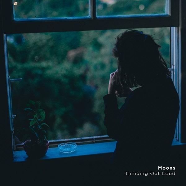 MOONS (ANDRE TRAVASSOS) / ムーンズ / シンキング・アウト・ラウド