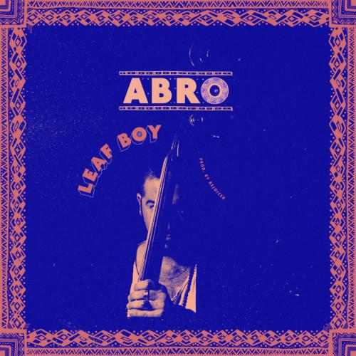 ABRO / LEAF BOY
