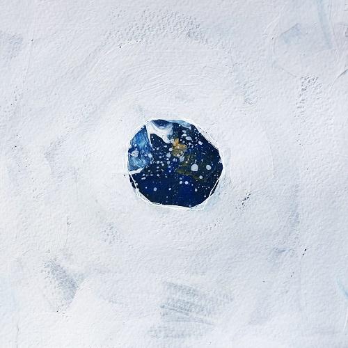 AATA / ブルー・モーメント