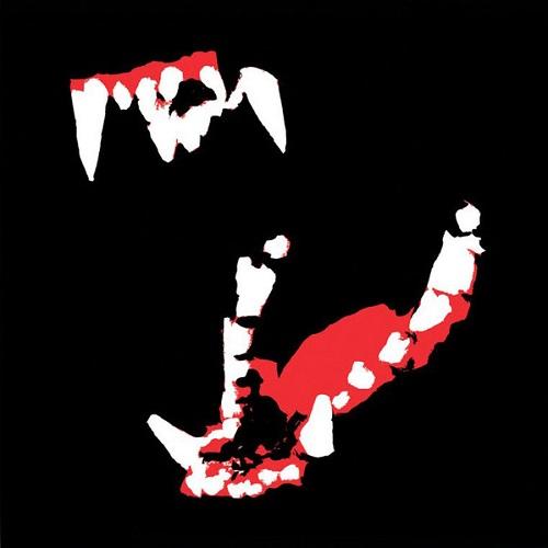 CADAVER DOG / DYING BREED+BLUNT FORCE TRAUMA