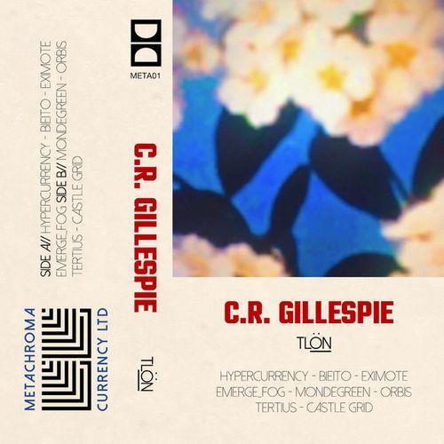 C.R. GILLESPIE / TlON
