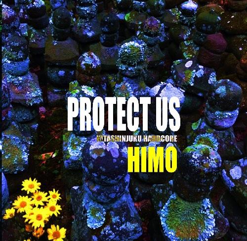HIMO / PROTECT US