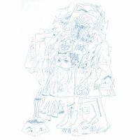 sibitt / 志人 / 微生物 EP ~microorganism ep~
