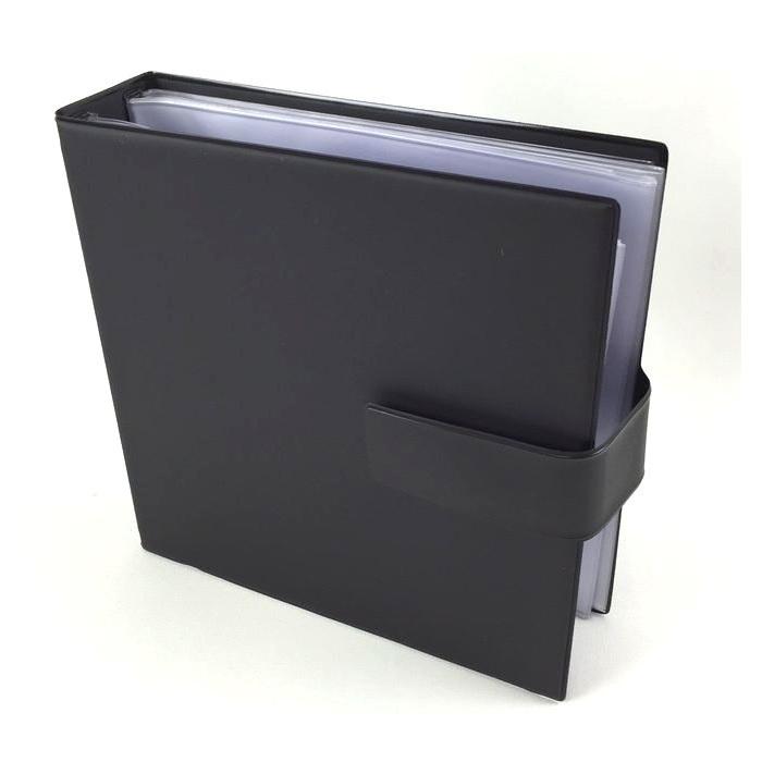 ファイル / レコードファイル 7inchサイズ