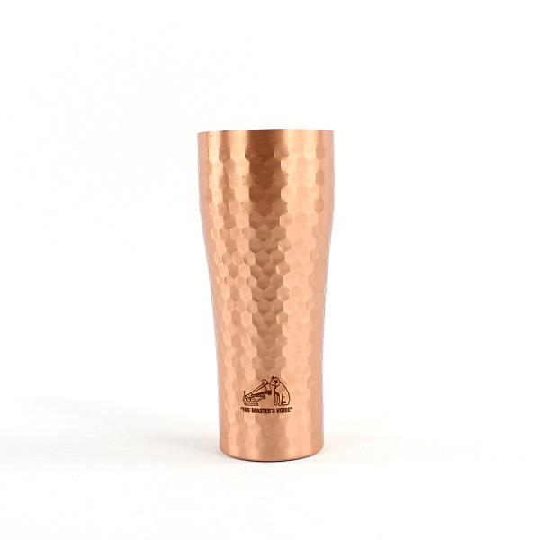 NIPPER / ニッパー / ニッパー 新潟 燕 銅製タンブラー360ml
