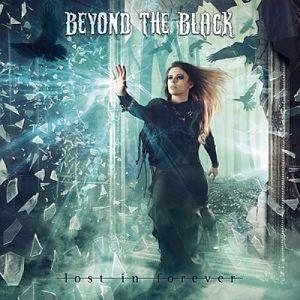 BEYOND THE BLACK / ビヨンド・ザ・ブラック / LOST IN FOREVER  / ロスト・イン・フォーエヴァー