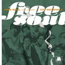 V.A. (FREE SOUL) / オムニバス / FREE SOUL CLASSIC OF 70'S MOTOWN 2 / フリー・ソウル ザ・クラシック・オブ・70'sモータウン 2 (国内盤)