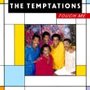 TEMPTATIONS / テンプテーションズ / TOUCH ME / タッチ・ミー (国内盤 帯 解説付)