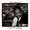 G.C. CAMERON / G.C.キャメロン / ENTICED ECSTASY / エンタイスト・エクスタシー (国内帯 解説付 直輸入盤)