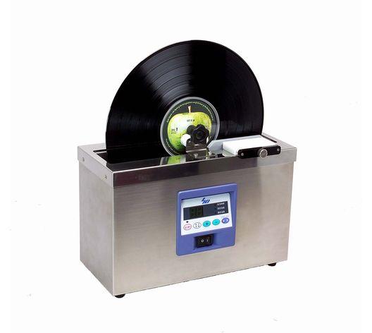 レコード洗浄器 | 商品一覧 | di...