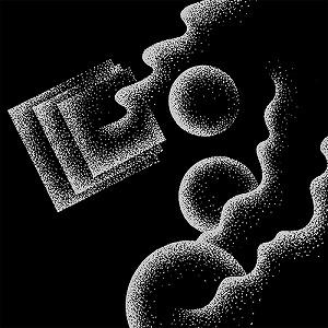 TELAIO MAGNETICO / LIVE 75 / EXPANDED VERSION (LP)