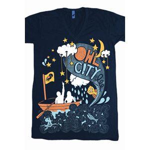 Owl Cityの画像 p1_38