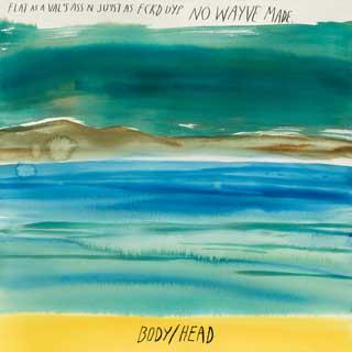 BODY/HEAD / ボディ/ヘッド / NO WAVES