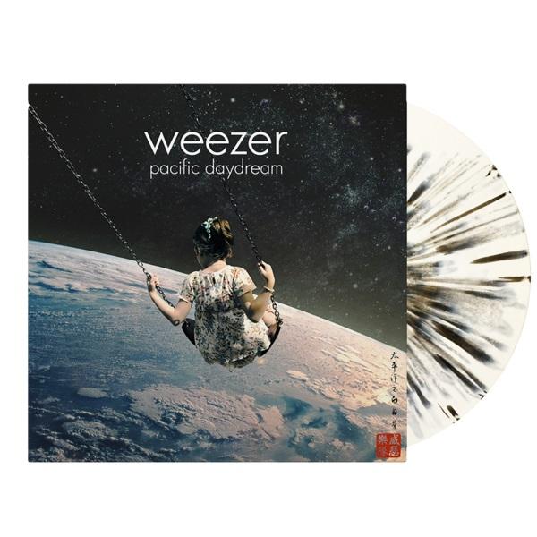 Weezer ウィーザー Diskunion Net Online Shop