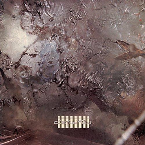 COCTEAU TWINS / コクトー・ツインズ / HEAD OVER HEELS (LP/180G)