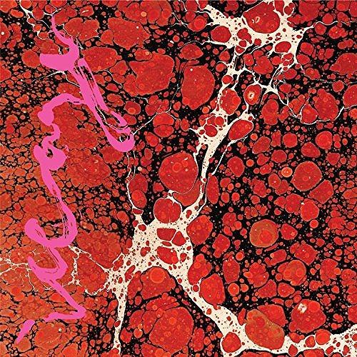 ICEAGE / アイスエイジ / BEYONDLESS (LP)