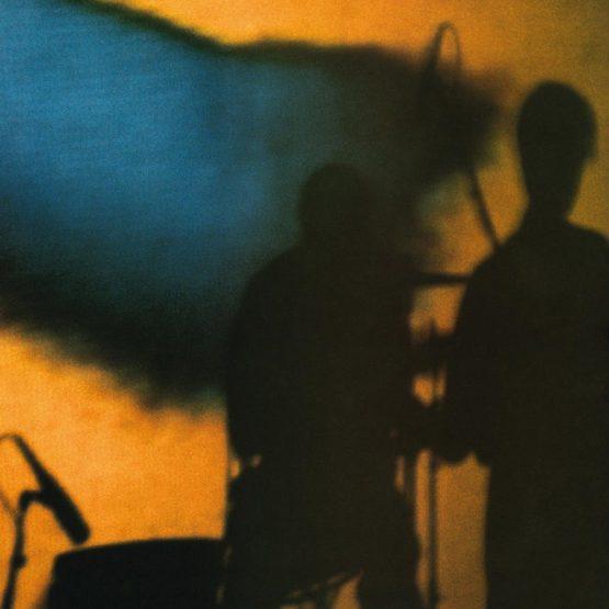 FELT / フェルト / POEM OF THE RIVER (LP/REMASTERED/LTD)