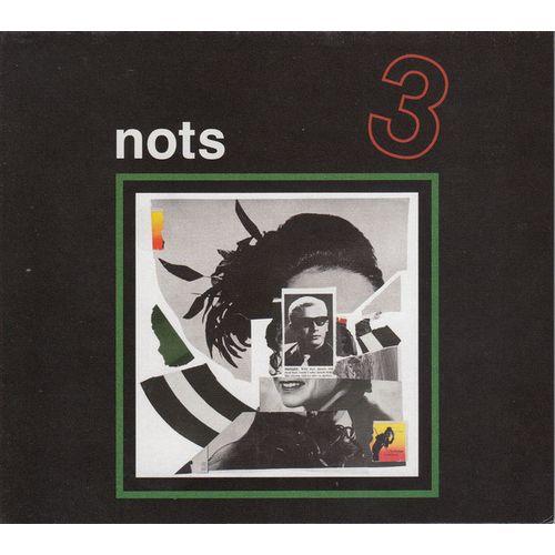 NOTS / 3