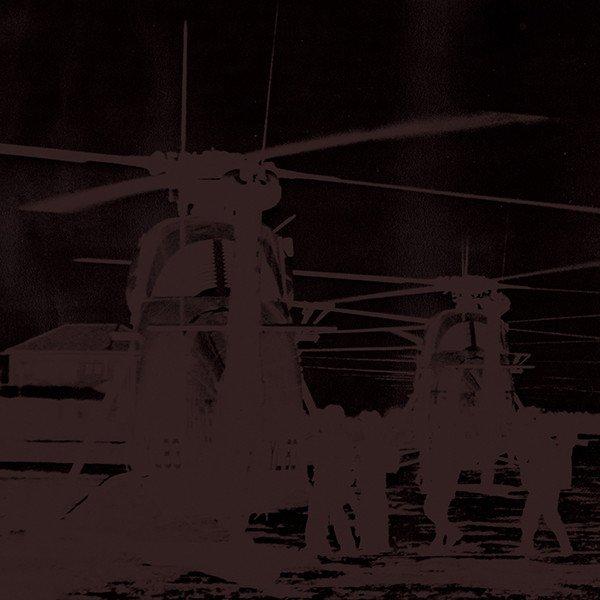 "PIN GROUP / AMBIVALENCE [COLORED 7""]"