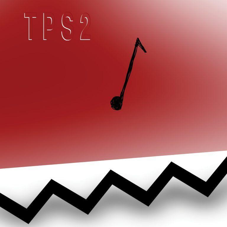 ANGELO BADALAMENTI, DAVID LYNCH / TWIN PEAKS: SEASON TWO MUSIC AND MORE [COLORED 180G 2LP]