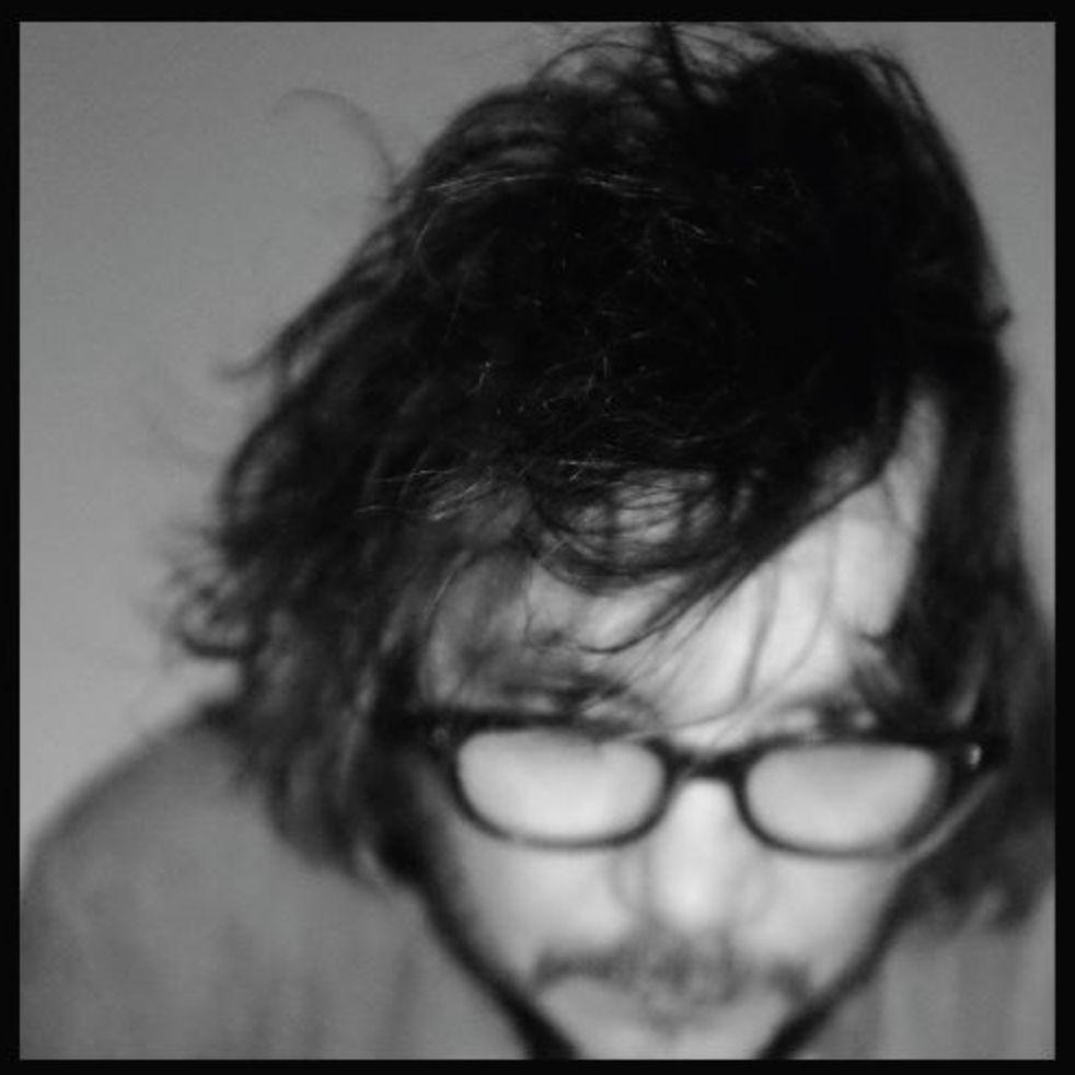 JEFF TWEEDY / ジェフ・トゥイーディー / WARMER [LP]