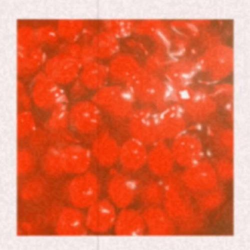 BRONCHO / BAD [COLORED LP]