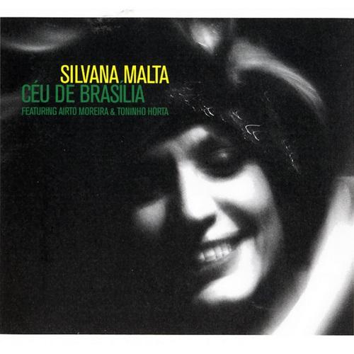 SILVANA MALTA / CEU DE BRASILIA