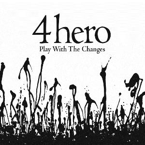 4 Hero - Earth Pioneers