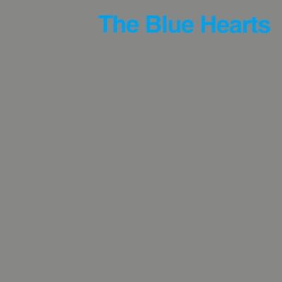 THE BLUE HEARTS / ブルーハーツ / PAN <アナログ>【初回生産限定】