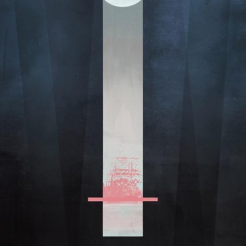 """MOGWAI / モグワイ / クールヴェリン (7""""/完全生産限定盤/日本独自企画)"""