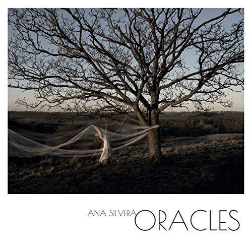ANA SILVERA / ORACLES (LP)