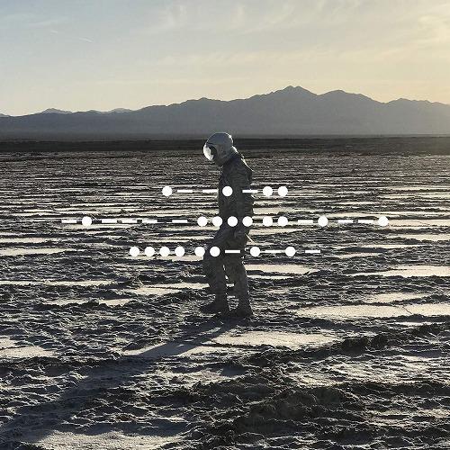 SPIRITUALIZED / スピリチュアライズド / AND NOTHING HURT (LP/WHITE VINYL/LTD)