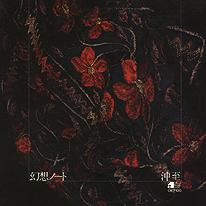 ITARU OKI / 沖至 / 幻想ノート