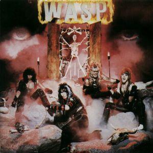 W.A.S.P. / ワスプ / W.A.S.P. <DELUXE 2CD EDITION>