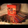 AEROSMITH / エアロスミス / 19タイトルまとめ買いセット(1973-2001BOX)