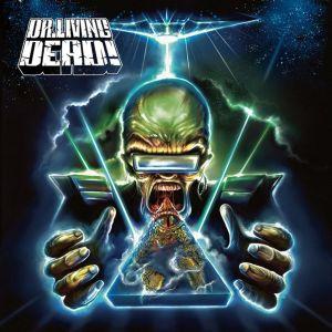 DR.LIVING DEAD! / DR.LIVING DEAD!