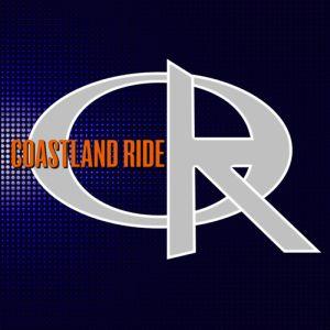 COASTLAND RIDE / COASTLAND RIDE<+3>