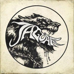 JAGUAR / ジャガー / OPENING THE ENCLOSURE