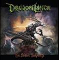 DRAGONLANCE / ドラゴンランス / ザ・セブン・サーペンツ