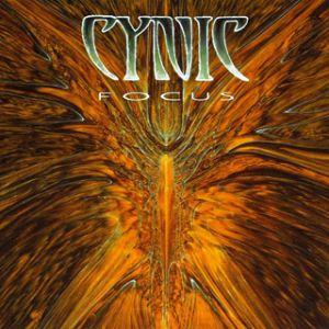 CYNIC / シニック / FOCUS (REMASTER)  <SLIPCASE>