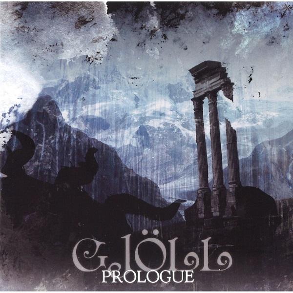 GJOLL / ギョル / プロローグ