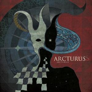 ARCTURUS / アークチュラス / ARCTURIAN<DIGI>