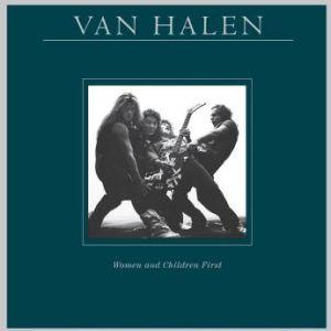 ヴァン・ヘイレンの画像 p1_7