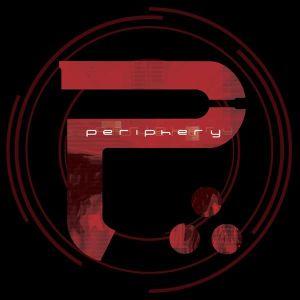 PERIPHERY / ペリフェリー / PERIPHERY II<2LP+CD>