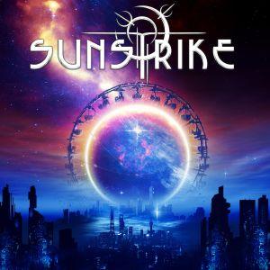 SUNSTRIKE / サンストライク / READY TO STRIKE