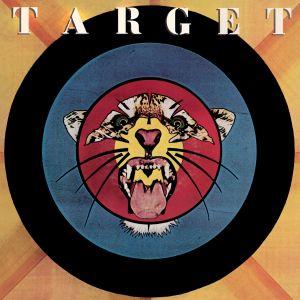 TARGET(HARD ROCK) / TARGET