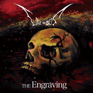 EREBOS / エレボス / THE ENGRAVINGT  / ジ・エングレイビング