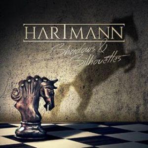 HARTMANN / ハートマン / SHADOWS & SILHOUETTES