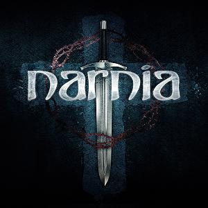 NARNIA / ナーニア / NARNIA / ナーニア